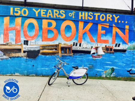 hoboken-girl-blog-earth-day-bikes