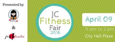 hoboken-girl-blog-jc-fitness-fair