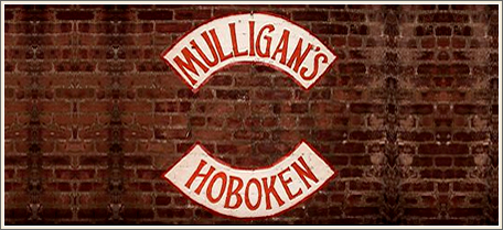 hoboken-girl-blog-mulligans
