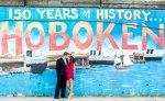 best-hoboken-photographer-engagement-photo-locations