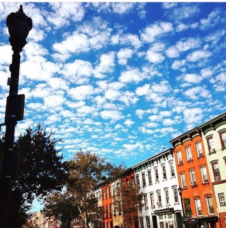 hoboken-girl-blog-sky-1