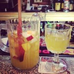 sangria-churrasquiera-europe-jersey-city-hoboken-girl