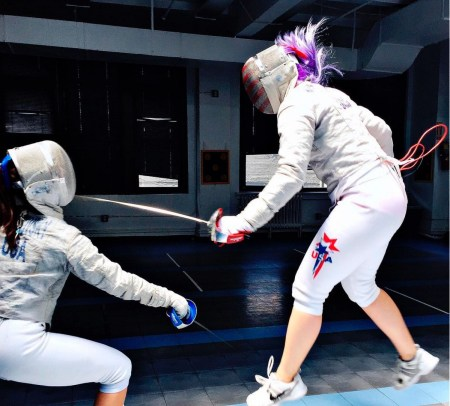dagmara-wozniak-olympics2-hoboken-girl