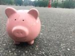 piggy-bank-hoboken-girl