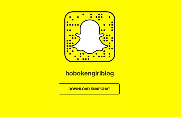 hoboken-girl-snapchat