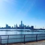 newport-walkway-hoboken-girl1