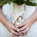 hoboken-girl-hgmanimonday-bridal-nails-j-moss