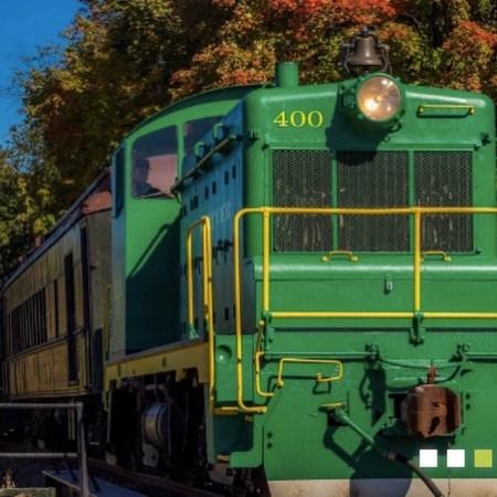 black-river-railroad-hg
