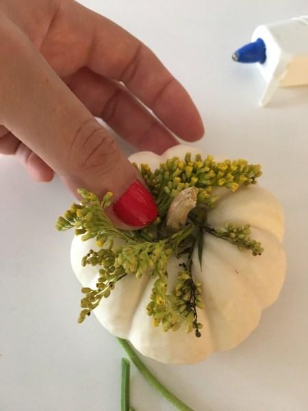 pumpkin-decorating-diy-tutorial