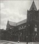 st-joseph-church-pavonia-jersey-city-haunted