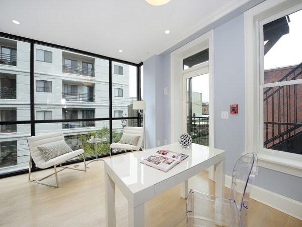500-jefferson-street-rental-4