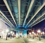 hoboken-viaduct-ice-skating-rink