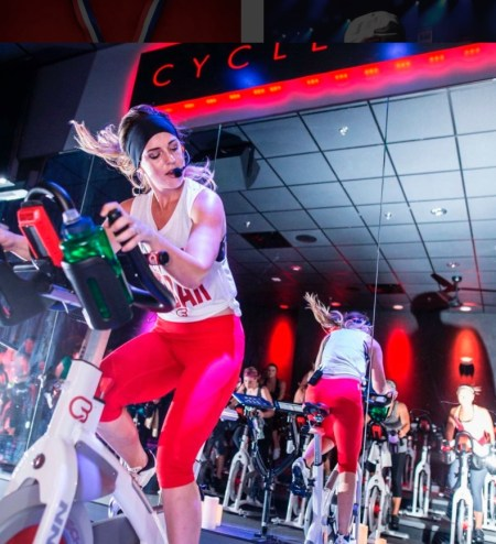 cycle-bar-hoboken-girl