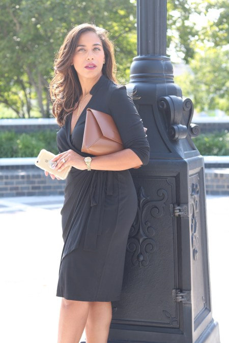 jessica-lisboa-lifestyle-blogger-women-to-watch-hudson-county