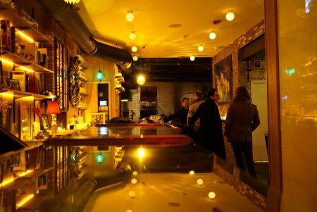 antique-bar-bakery