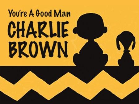 hoboken-girl-charlie-brown-mst