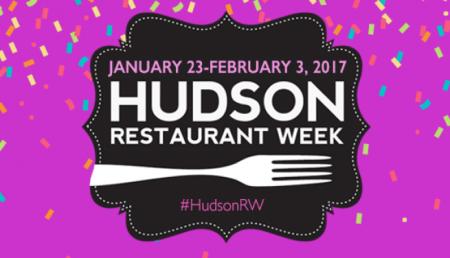 hoboken-girl-hudson-restaurant-week-2017