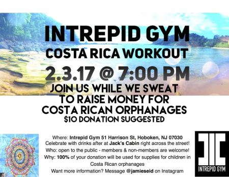 hoboken-girl-intrepid-gym-costa-rica