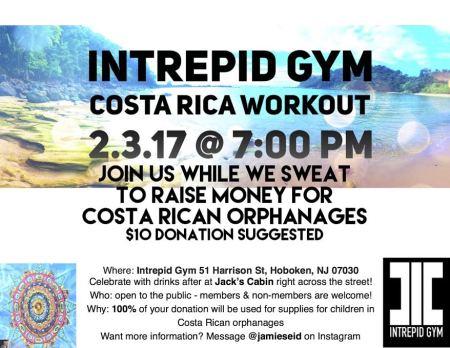 hoboken-girl-intrepid-gym-costa-rica
