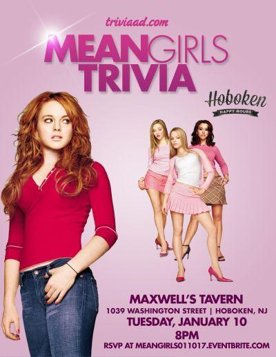 mean-girls-maxwells-110