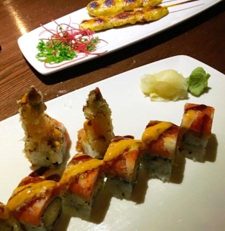 otaiko-sushi-hoboken-girl