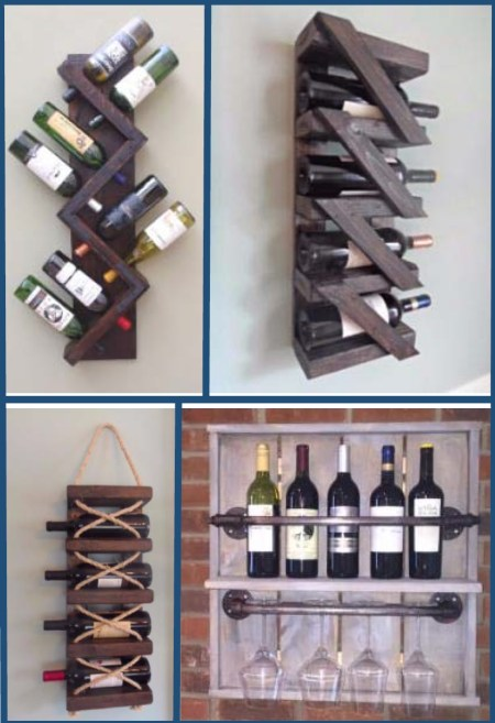 hoboken-girl-DIY-wine-rack-