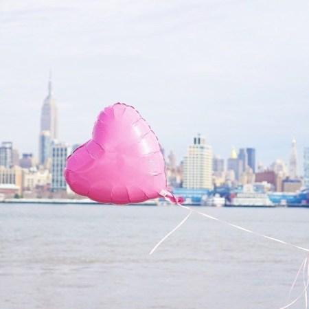 hoboken-girl-skyline-1