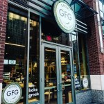 Word on the {Washington} Street: Welcome GFG Bakery; Citizenship in JC; and More News You Missed