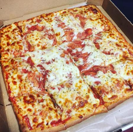 hoboken-pizza-delfinos