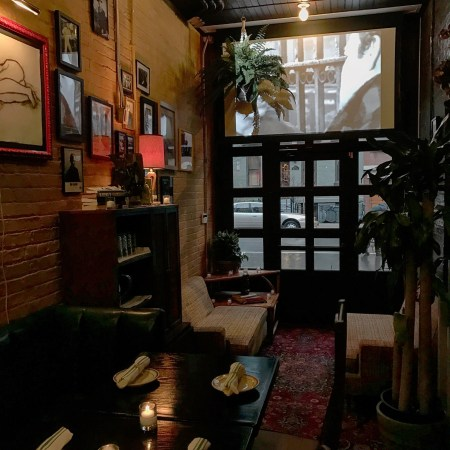 antique-bar-and-bakery-hoboken740