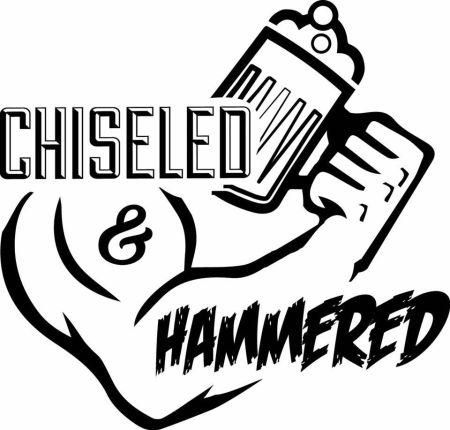 hoboken-girl-bar-crawl-hammered