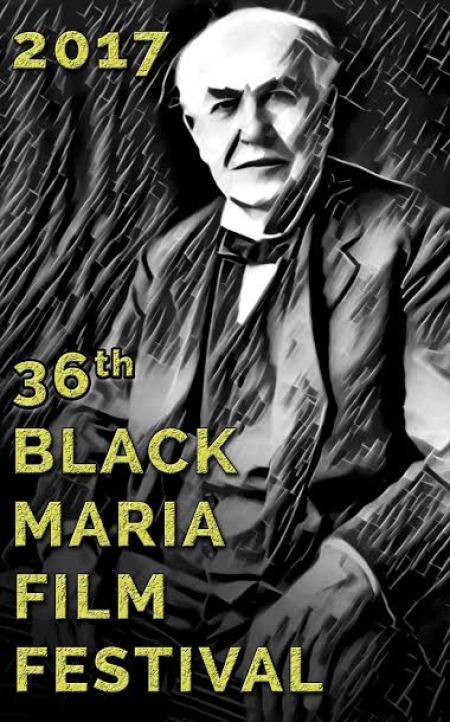 hoboken-girl-black-maria-film-fest