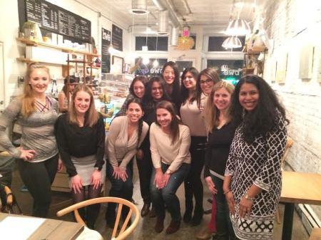 hoboken-girl-lean-in-circle