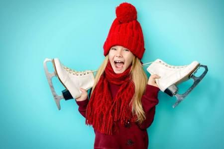 hoboken-girl-skates-newport