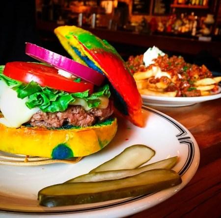joes-barn-nyc-burger