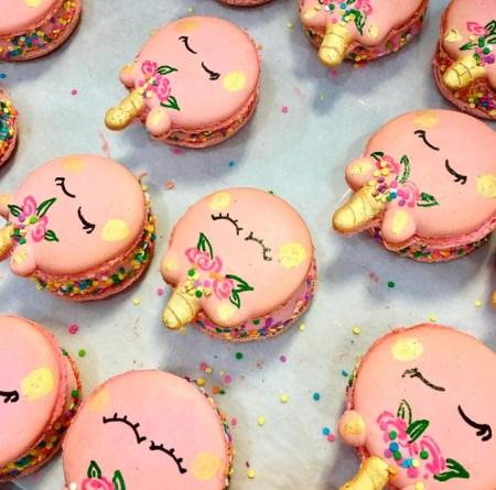 milk-sugar-love-jc-unicorn-macarons