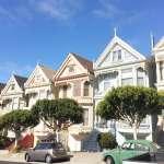 Weekend Getaway Idea: San Francisco