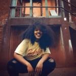 Hoboken Girl of the Week: Local Musician ENÍ