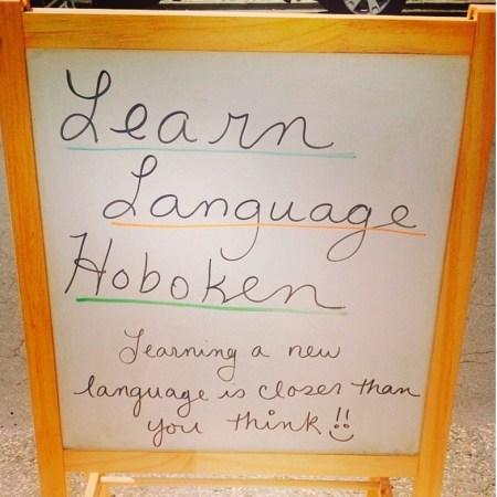 learn-language-hoboken-girl