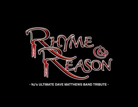 rhyme-reason-hoboken-girl