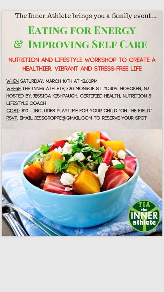 inner-athlete-healthy-eating