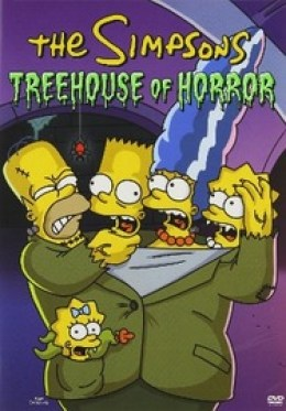 This image has an empty alt attribute; its file name is treehouse.jpg