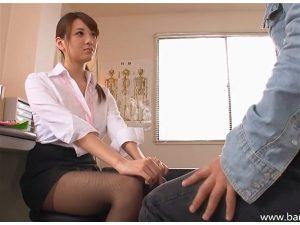 Jカップ女教師の性教育 安齋らら RION 宇都宮しをん