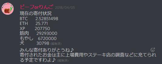 ringocoin001