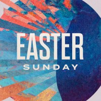 Easter in One, Two, Three
