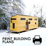 print-tiny-house-building-plans