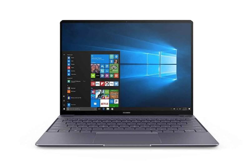 best crytpo laptop