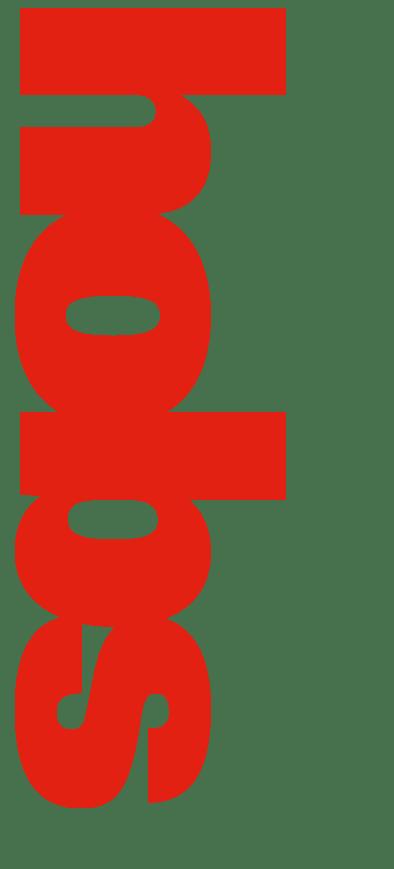 Hobs Group Logo