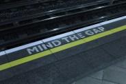 London: Impressionen aus dem Vereinigten Königreich