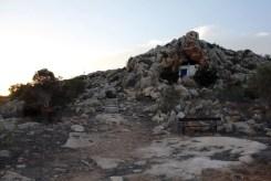 2012_Zypern_Die-Insel-der-Goetter_06